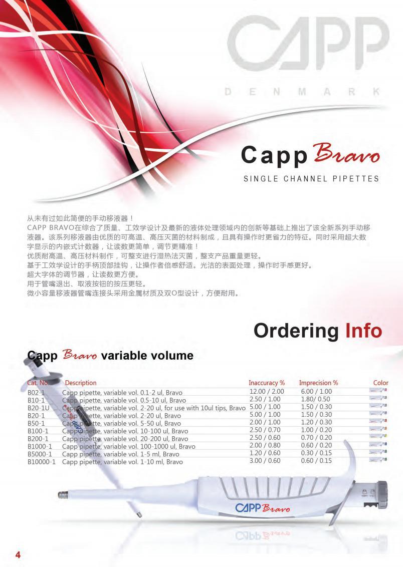 2016年capp產品目錄_03.jpg